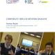 Connectivity, Transport, Economy, China, Western Balkans