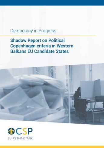 European Union, Eu accession , Western Balkans