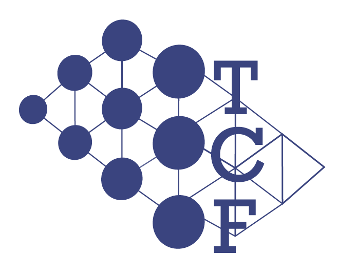 Icons_Document-TCF