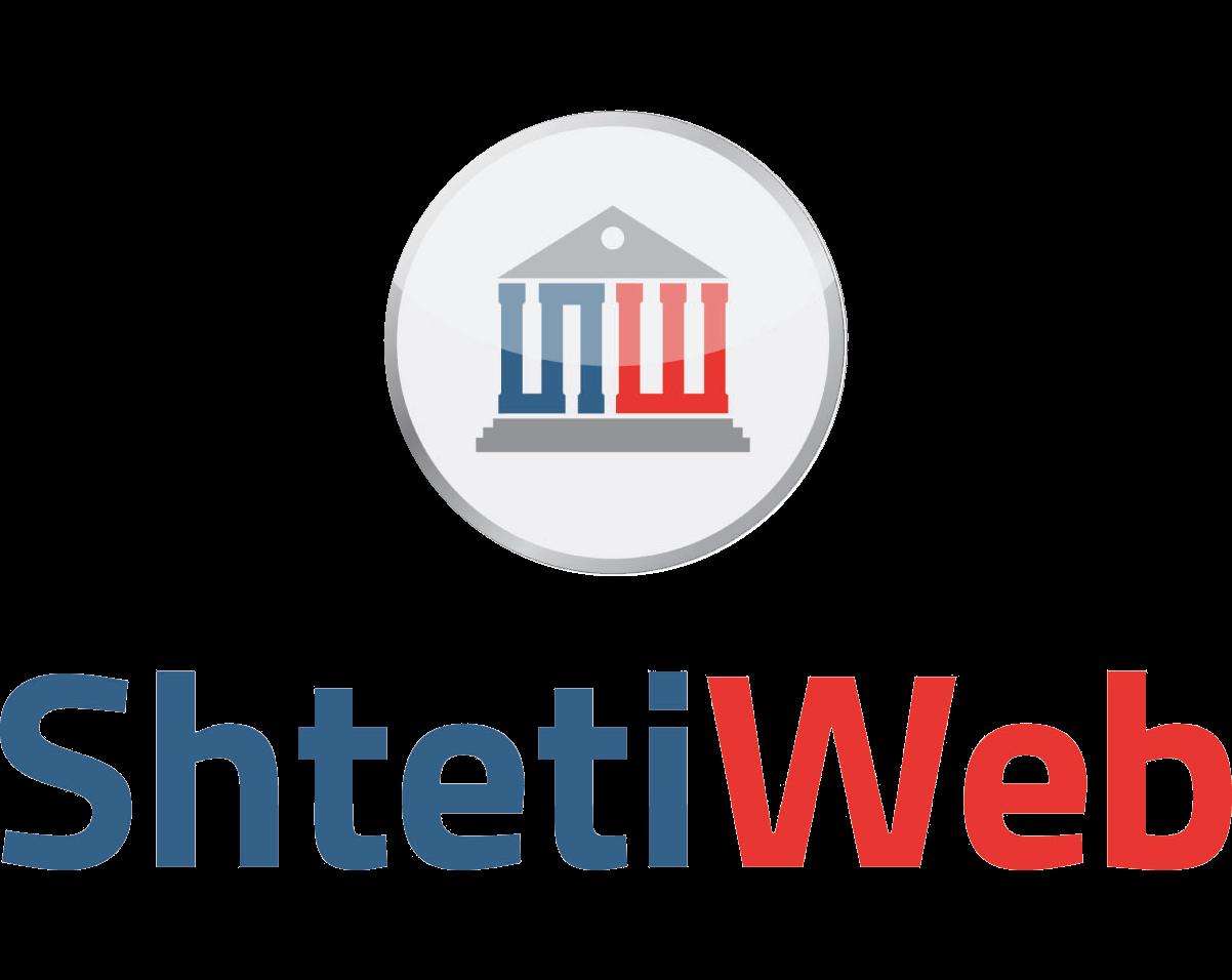 Shteti_web