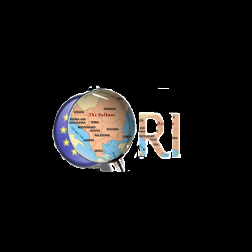 ori-not-hover