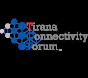 TCF Logo -revised