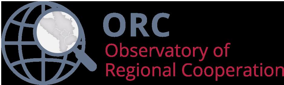 Logo ORI- Sfond origjinal (1)